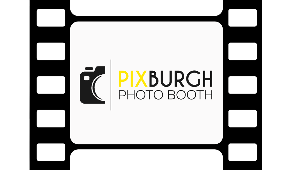 Pixburgh Photo booth – Pittsburgh Photo Booth Rentals