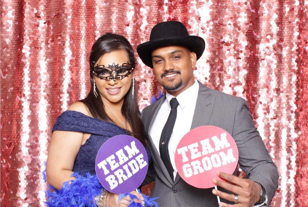 Photo booth rentals in pittsburgh